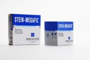 STEIN FCAW HIGH TENSILE|HARDFACING|ANTI CREEP|CRMO STEEL WELDING WIRE
